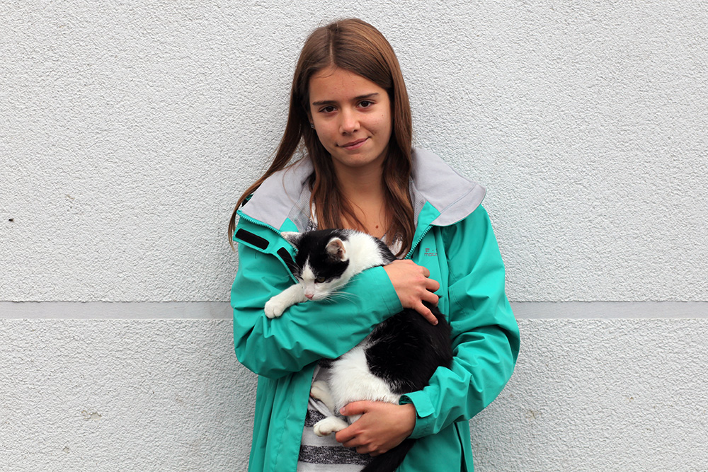 Karolina Stasiak
