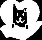 Stowarzyszenie Psie Marzenia - logo